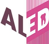 logo ALED